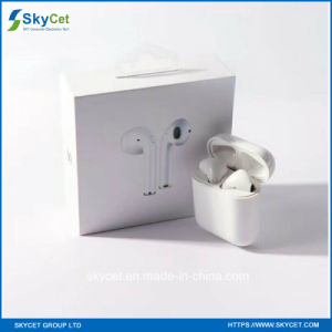 High Quality Wireless Bluetooth Headphone Wireless Earphone for iPhone pictures & photos