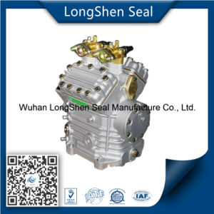 Hot Sale, Bock Refrigerator Compressor for Auto Air Conditioner (BK)