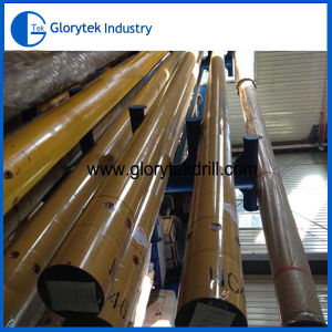 Mud Motor Set for Oil Well Drilling pictures & photos