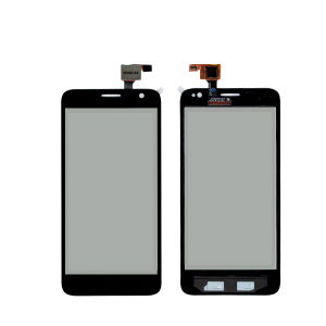 Repair Parts Touch Screen for Alcatel Ot 6012 pictures & photos