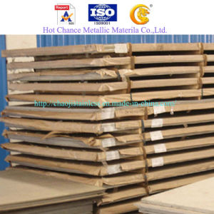 AISI201, 304 Stainelss Steel Sheet pictures & photos