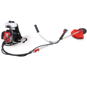 4 Stroke Knapsack Brush Cutter, Grass Cutter pictures & photos