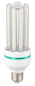 23W 4u SMD2835 LED Corn Light LED pictures & photos