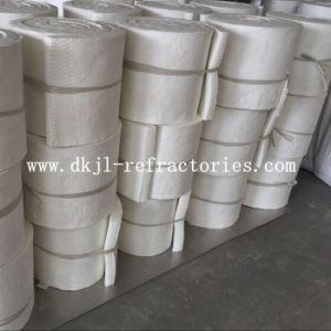 1260c Ceramic Fiber Blanket for Heat Insulation pictures & photos