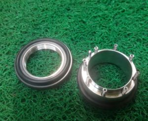 Nissin Water Pump Seal Mechanical Seal 32mm pictures & photos