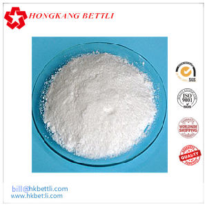Anti Aging Boldenone Cypionate pictures & photos