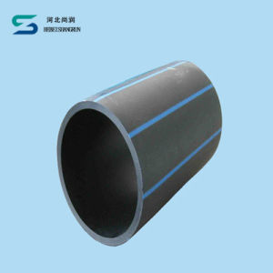 HDPE Silicon Core Pipes for Sale pictures & photos