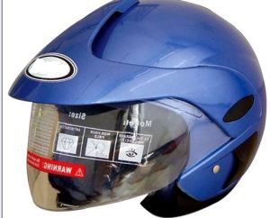Cheap fashion Flip Helmets Full Half Summer Face Helmets (HD1046)