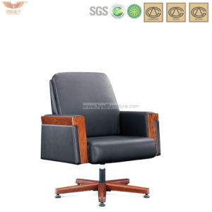 Executive High Back Swivel Office Chair pictures & photos