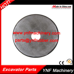 OEM Factory Custom Rubber Products Right Engine Mount pictures & photos
