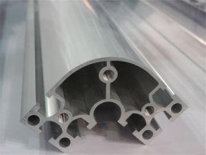 T Nut V Slot Aluminum Profile pictures & photos