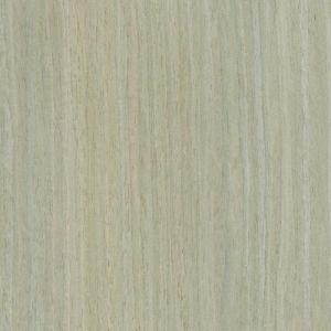 Reconstituted Veneer Engineered Veneer Green Oak Veneer Recomposed Veneer Recon Veneer pictures & photos