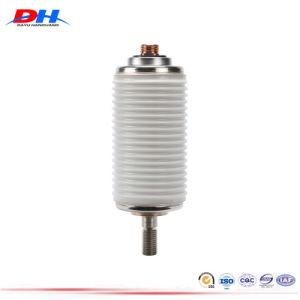 630/12-6.3 12kv Vacuum Interrupter for Contactors Tj340e-1