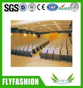 High Quality Auditorium Chair Auditorium Furniture pictures & photos