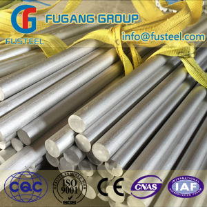Saw Cutting Stainless Steel Dowel Bar