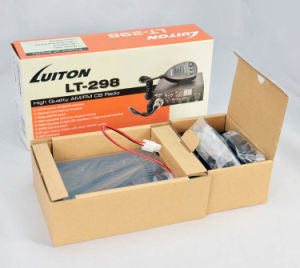 10 Meter Am/FM CB Radio New Lt-298 Low Price 27MHz CB Radios pictures & photos