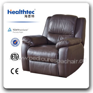 Airport Luxury Business Office Massage Chair (B078-B) pictures & photos