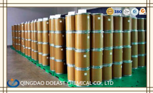 Xanthan Gum Food Grade (food additives) Viscosity 1600 Cps Min pictures & photos