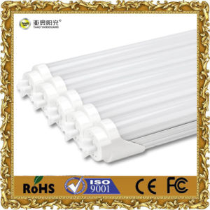 Factory Price LED Tube Light T8 9 Watt, LED 900mm T8 Tube pictures & photos