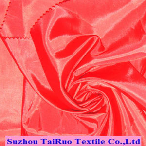 170t Polyester Taffeta for Garments Lining Fabric pictures & photos