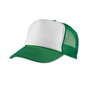 Pre-Curved Brim 5 Panel Baseball Cap pictures & photos