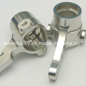 Custom CNC Machining Parts (ACE-3352) pictures & photos
