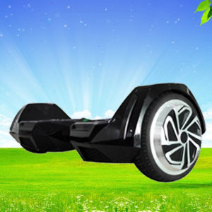 2016 New Product Batman Balance Two Wheels Scooter with Certifications