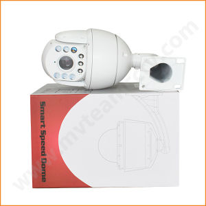 20X 1080P IR PTZ IP Camera with 120m IR Distance (MVT-NO9) pictures & photos