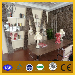 New Decorate Artificial Marble for Room Decoration Various Colors pictures & photos