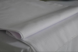 100% Polyester / Lining / Herringbone Fabric pictures & photos