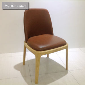 Morden Restaurant Dining Chair of Dining Room Furniture (CY034)