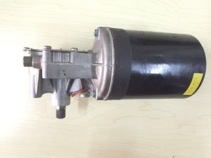 Ce Approved Bosch Wiper Motor (LC-ZD1037) pictures & photos