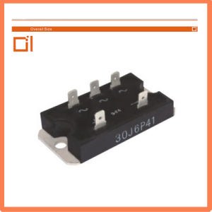 Bridge Rectifier Module (30J6P41) pictures & photos
