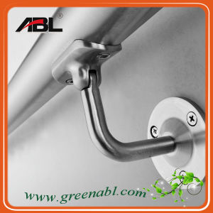 Stainless Steel Railing Bracket (CC25) pictures & photos