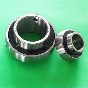 Good Quality Cheap Price Heavy Duty Pillow Block Bearings pictures & photos