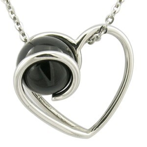 Stainless Steel Fashion Jewellery Key Pendant pictures & photos