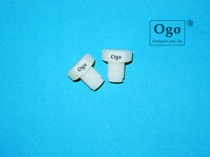 Ogo-Cp3 Choke Plug pictures & photos