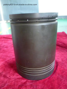 Emd 8409499 Diesel Locomotive Piston