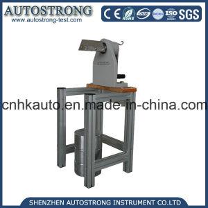 IEC60065 Fig 14--16 Brass Mandrel Apparatus pictures & photos