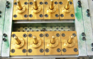 38mm Pet Preform Mould with Short Tail (YS403) pictures & photos