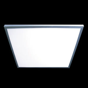 30X1200 30X30 600X600 2ftx2FT 36W 40W Dimmable 60X60 LED Panel Light, LED Light Panel, LED Panel pictures & photos