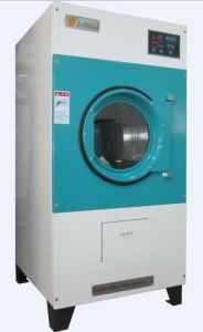 Industry Hot Dryer Machine 50kg pictures & photos