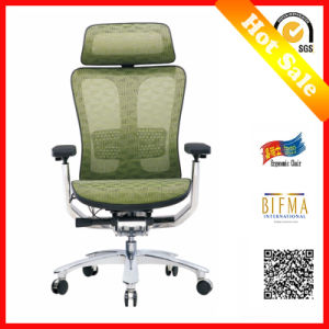 German Style Design Office Mesh Chair pictures & photos