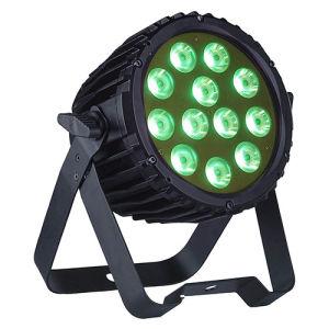 LED Psd612II (6in1)
