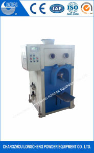 20-50 Kg Automatic Valve Bag Packaging Machine pictures & photos