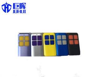 433.92MHz Fixed Code and Rolling Code Remote Duplicator Jh-Tx278 pictures & photos