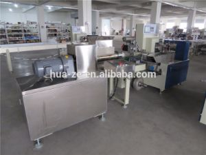 Wholesale Kids Toy Packing Machine pictures & photos