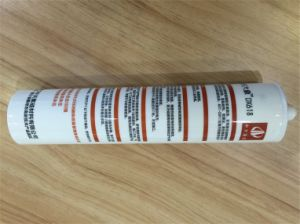 One Component Acid Silicone Sealant pictures & photos