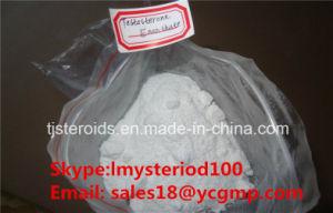 Tj019 Testosterone Enanthate / Test E Powder pictures & photos