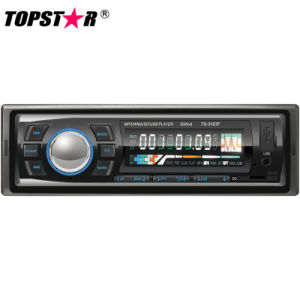 Fixed Panel Car MP3 Player pictures & photos